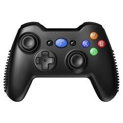 Tronsmart Mars G01 Wireless Game Controller