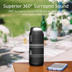 Tronsmart Element T6 25W Portable Bluetooth Speaker