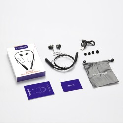 Tronsmart Encore S2 Bluetooth Sport Headphones