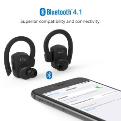 Tronsmart Encore S5 True Wireless Headphones