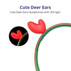 Tronsmart Encore Wink Bluetooth Headphones