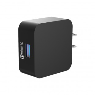Tronsmart WC1T Quick Charge 3.0 Wall Charger