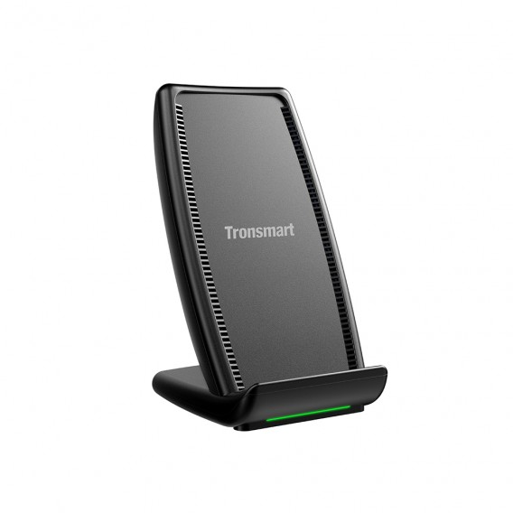 Tronsmart AirAmp Wireless Fast Charger