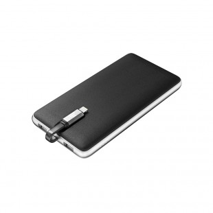 Tronsmart Prime 10000mAh VoltiQ Power Bank