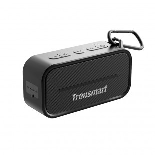 Tronsmart Element T2 Wasserresistenter Bluetooth Lautsprecher