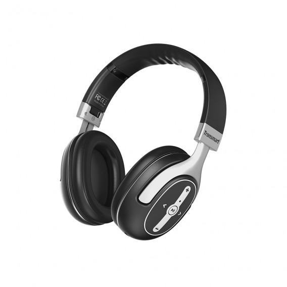 Tronsmart Encore S6 Active Noise Canceling Headphones