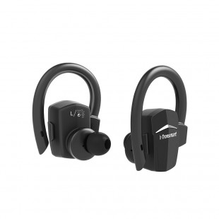 Tronsmart Encore S5 True Wireless Kopfhörer