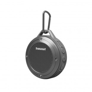 Tronsmart Element T4 Tragbarer Bluetooth-Lautsprecher