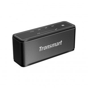 Tronsmart Element Mega Bluetooth Lautsprecher