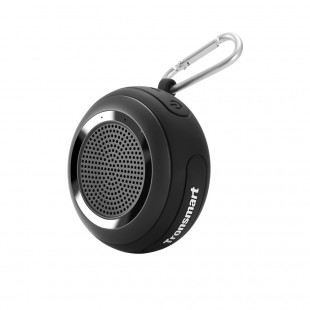 Tronsmart Element Splash Bluetooth Speaker