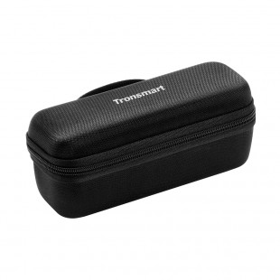 Tronsmart Element Mega Carrying Case-Black