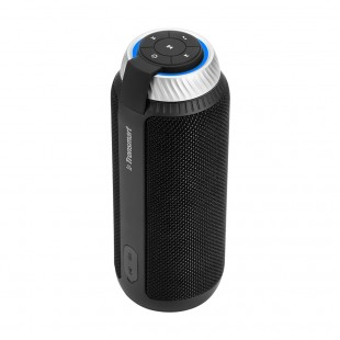 Tronsmart Element T6 25W Tragbarer Bluetooth-Lautsprecher