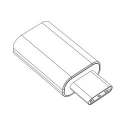 Type-C Adapters